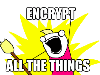 https://frozenlock.files.wordpress.com/2012/06/wpid-encrypt-all-the-things.png