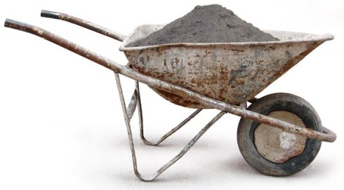 http://frozenlock.files.wordpress.com/2012/12/wpid-wheelbarrow_photo.jpg?w=490